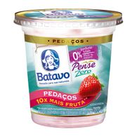 IOGURTE-BATAVO-500G-LIGHT-PEDACO