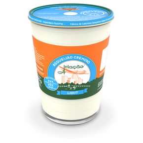 REQUEIJAO-CREMOSO-AVIACAO-180G-LIGHT