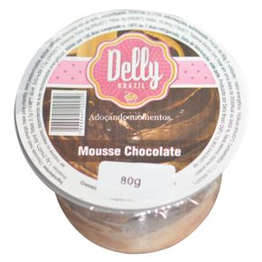 MOUSSE-DELLY-80G-CHOCOLATE
