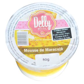 MOSSE-DELLY-80G-MARACUJA