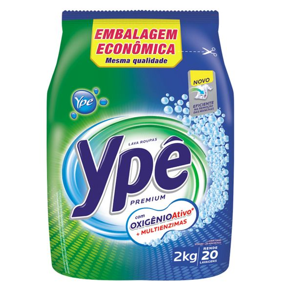 DETERGENTE-PO-YPE-PREMIUM-2KG-SC