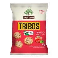 BISCOITO-ORGANICO-TRIBOS-25G-INT-TOMATE-