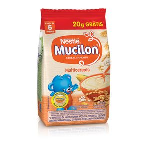 CEREAL-MUCILON-MULTICEREAIS-LEVE-210-PAG