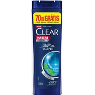 SHAMPOO-CLEAR-LEVE-400-PAGUE-330ML-ATICA