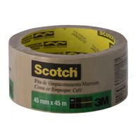 FITA-EMPACOTAMENTO-SCOTCH-45MMX45M-MARRO