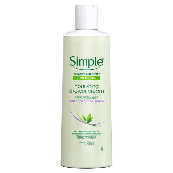 SABONETE-LIQUIDO-SIMPLE-250ML-CREME-OLEO