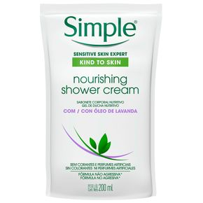 SABONETE-LIQUIDO-SIMPLE-200ML-CREME-REFI