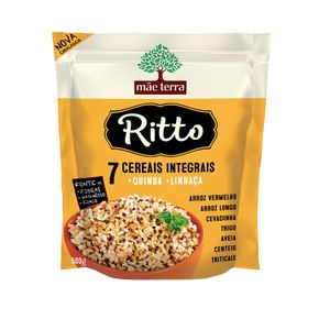 RITTO-7-CEREAIS-500G