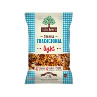 GRANOLA-MAE-TERRA-1KG-LIGHT