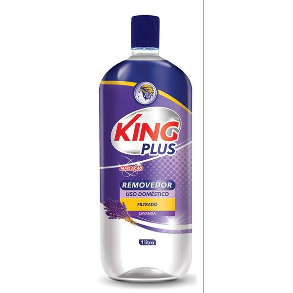 REMOVEDOR-KING-1L-PLUS-LAVANDA