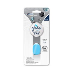 ODORIZADOR-GLADE-32ML-REFIL-ELETRIC-CAR