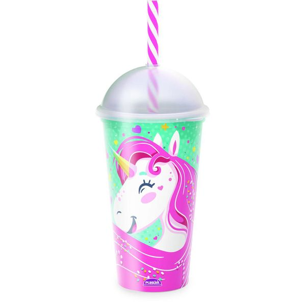 COPO-PLASTICO-PLASUTIL-500ML-SHAKE-FUN