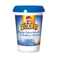 REQUEIJAO-TIROLEZ-200G-CREM-LIGHT