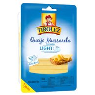 QUEIJO-MUCARELA-TIROLEZ-150G-LIGHT-FAT