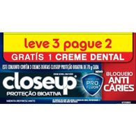 CREME-DENTAL-CLOSE-UP-BIOATIVA-70G-LV3-P