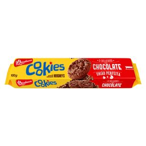 COOKIE-BAUDUCCO-100G-CHOCOLATE