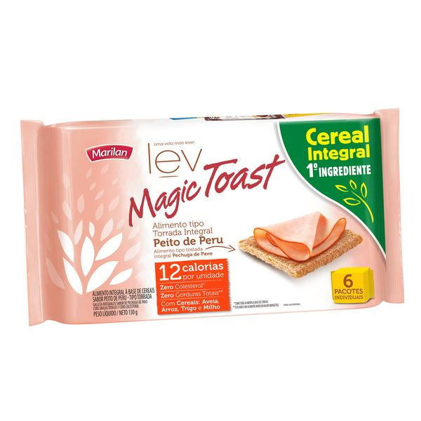 TORRADA-MARILAN-MAGIC-TOAST-130G-PEITO-P