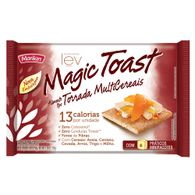 TORRADA-MARILAN-MAGIC-TOAST-150G-MULTICE