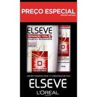SHAMPOO-375ML-E-CONDICIONADOR-170ML-ELSE