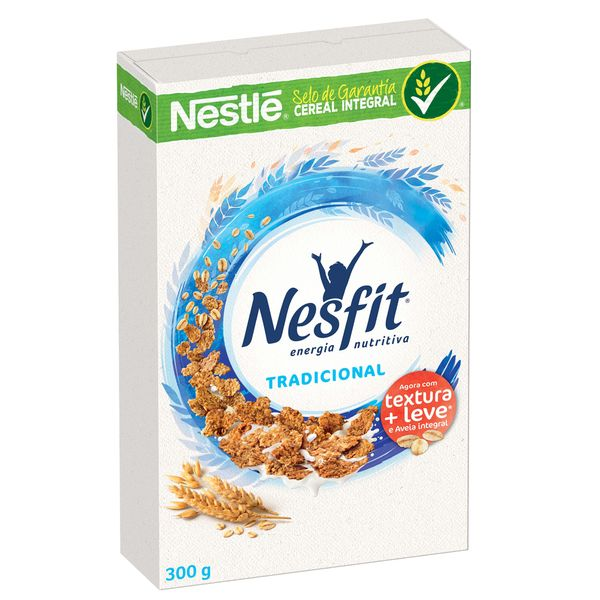 CEREAL-MATINAL-NESTLE-NESFIT-300G