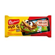 BOLINHO-BAUDUC-DUO-27G-CHOCOLATE