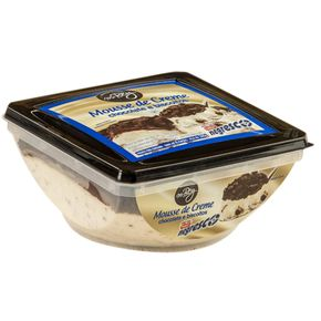 MOUSSE-MR-BEY-500G-CREME-CHOCOLATE-NEGRE