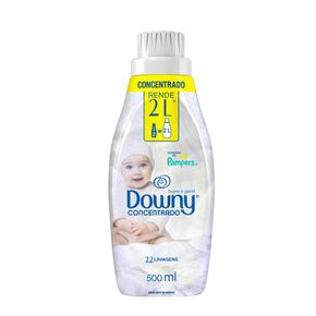 AMACIANTE-ROUPA-CONCENTRADO-DOWNY-500ML-