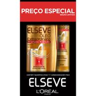 SHAMPOO-375ML-MAIS-COND-170ML-ELSEVE-OLE