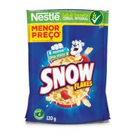 CEREAL-MATINAL-NESTLE-SNOW-FLAKES-120G-S