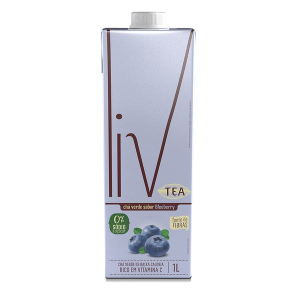 CHA-LIVDRINKS-VERDE-1L-BLUE-BERRY