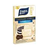 CHOCOLATE-LINEA-30G-BRANCO-COM-COOKIES
