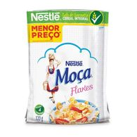 CEREAL-MATINAL-NESTLE-MOCA-FLAKES-120G-S