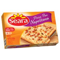 PIZZA-SEARA-500G-PAN-NAPOLITANA