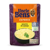 RISOTO-EXPRESS-UNCLE-BENS-220G-QUEIJO
