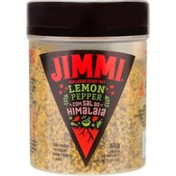 TEMPERO-JIMMI-65GR-LEMON-PEPPER
