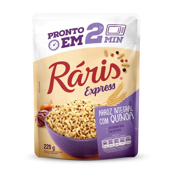 ARROZ-INTEGRAL-RARIS-EXPRESS-220G-COM-QU