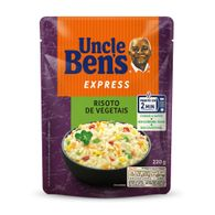 RISOTO-EXPRESS-UNCLE-BENS-220G-VEGETAL