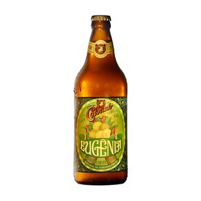 CERVEJA-COLORADO-600ML-EUGENIA
