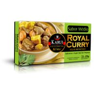 CALDO-TABLETE-ROYAL-KARUI-120G-CURRY-MED