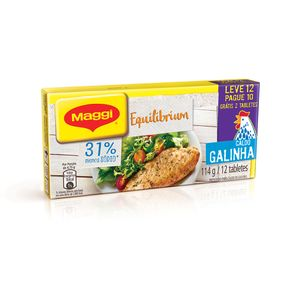 CALDO-TABLETE-MAGGI-LEVE-12-PAGUE-10-MEN