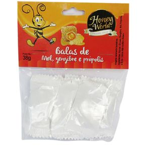 BALA-HONEY-WORLD-38G-MEL-GENGIBRE-PROPOL