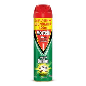 INSETICIDA-AEROSOL-MORTEIN-400ML-ACAO-TO