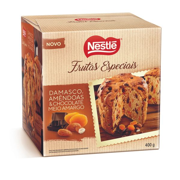 PANETONE-NESTLE-400G-DAMASCO-AMENDOAS-CH