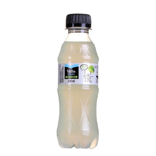 SUCO-PRONTO-DELVALLE-FRESH-200ML-PET-LIM