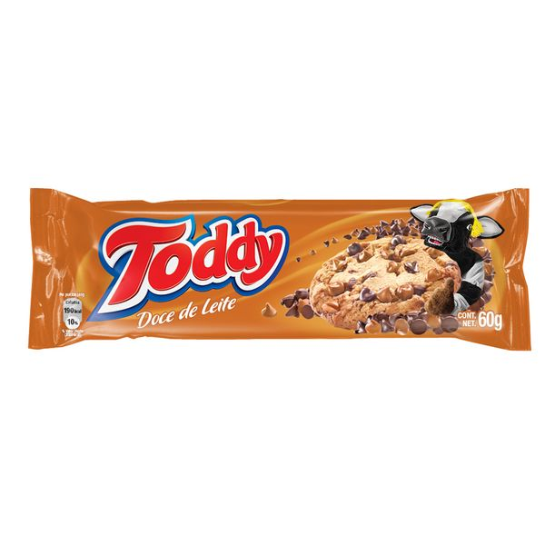 COOKIES-TODDY-60G-DOCE-LEITE