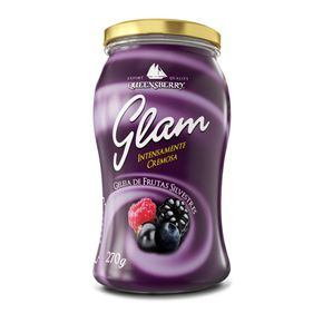GELEIA-QUEENSBERRY-270G-GLAM-FRUTAS-SILV