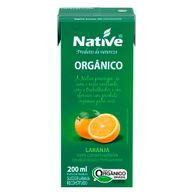 SUCO-PRONTO-NATIVE-200ML-ORGANICO-LARANJ