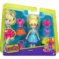 BONECA-POLLY-SUPER-FASHION