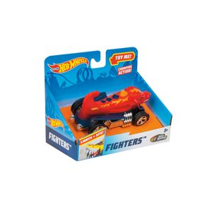 BRINQUEDO-ROAD-RIPPERS-HOT-WHEELS-FIGHTE