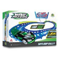 BRINQUEDO-WAVE-RACERS-SKYLOOP-RALLY